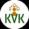 KVK Mobile App 8