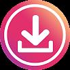 story saver for instagram story downloader