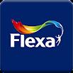 Flexa Visualizer 40.4.9