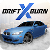 Drift X BURN 2.5
