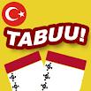 Tabuu! - Internetsiz Oyna 11
