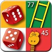 Snakes and Ladders Free 29