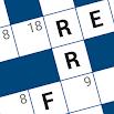 Codeword Puzzles (Crosswords) 3.33