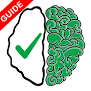 Brain Out Solution 4.3