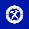 Turkmenistan Railways 1.5.71-724c9ee