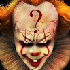 Horror Clown Survival - Scary Games 2020 1.36