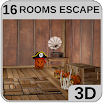 3D Escape Puzzle Halloween Room 1 2.3 and up