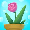 FlowerBox: Idle flower garden 1.9.13