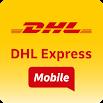 DHL Express Mobile 2.4.0