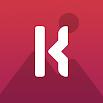KLWP Live Wallpaper Maker 3.56b114416