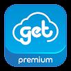 Get Premium 2.1.04