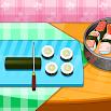 Cooking Sushi Maker 8.0.15