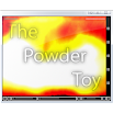 The Powder Toy 1.11