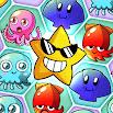 Ocean Blast – Match 3 Puzzler Game 6.9.0