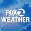 KTVU FOX 2 San Francisco: Weather 5.3.701