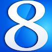 WOOD TV8 - Grand Rapids News 41.3.1
