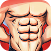 Abs Workout - Six Pack Training & Ab Exercises 2.03.1