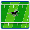 Horse Race Game 1.0