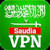 KSA VPN Free Saudi Arabia VPN 20