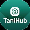 TaniHub - Belanja Panen Terbaik Petani Indonesia 1.67.2