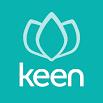 Keen Psychic Reading & Tarot 8.2.1