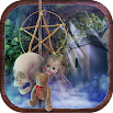 Abandoned Places Hidden Object Escape Game 3.0