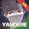 Yandere Richman - Otome Simulation Chat Story 1.0.9