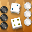 Backgammon Online 1.4.0
