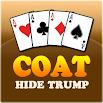 Card Game Coat - Hide Trump 2.0.1
