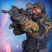 Modern Battlefield Mission II: Shooting Games 2021 1.4.2