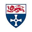 Newcastle University 5.6.5
