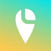 Lambus   Travel Planner 5.5.2