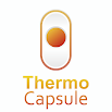 Thermo Capsule 1.0.11