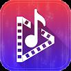 Video to MP3 Converter - MP3 Audio Merger 1.1.5