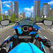 Incredible Motorcycle Racing Obsession 1.7