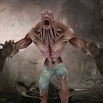Wendigo: The Evil That Devours Chapter 1 2