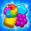 Candy  Mania 1.3.4