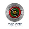 Radio Biafra 4.5.2