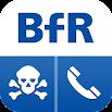 BfR-Vergiftungsunfälle bei Kindern 2.0.47