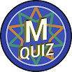 M Quiz 2021 2.7