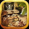 Treasure Island Hidden Object Mystery Game 3.0
