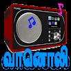 Tamil FM & AM Radio Hd Online Tamil Songs & News 1.3.4