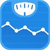 Weight Loss Tracker & BMI Calculator – WeightFit 1.2.1