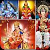 All Gods Wallpapers - Hindu Gods HD Wallpapers 1.38