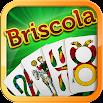 Briscola 3.4.1
