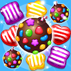 My Jelly Bear Story: New candy puzzle 1.4.2
