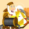 Gold Miner Super 1.2.9