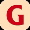 Gestion 4.6