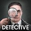 Detective Story: Jack's Case - Hidden Object Games 2.1.41