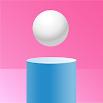 ball pit balls - bounce ball - new games 2021 18